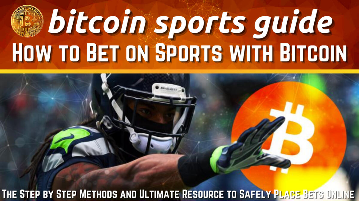 bitcoin betting sports stats